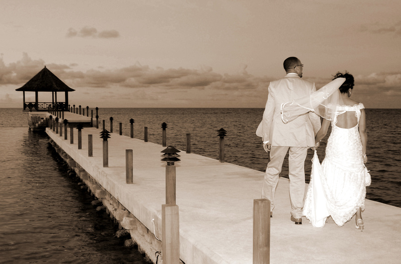 Beautiful Locations For Weddings
